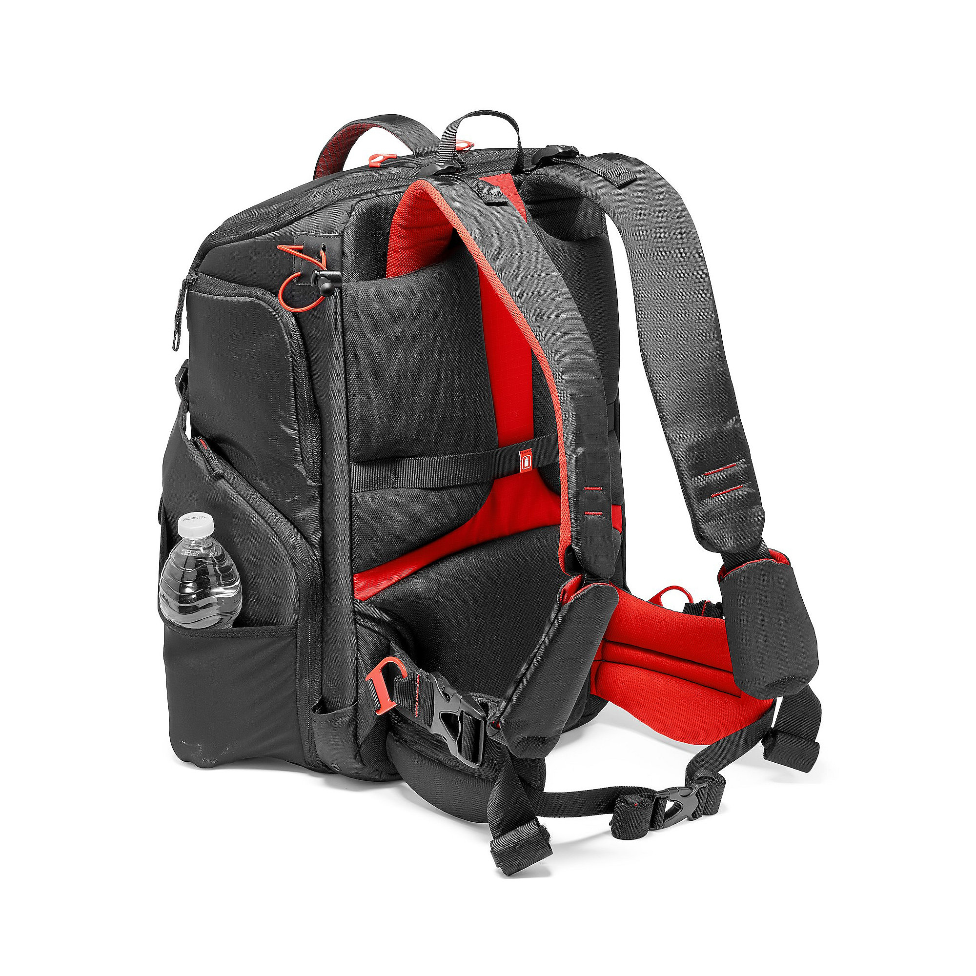 Manfrotto Pro Light 3N1-36 Rucksack