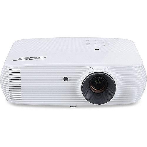ACER H5382BD DLP Heimkino WXGA-Projektor 3300AN...