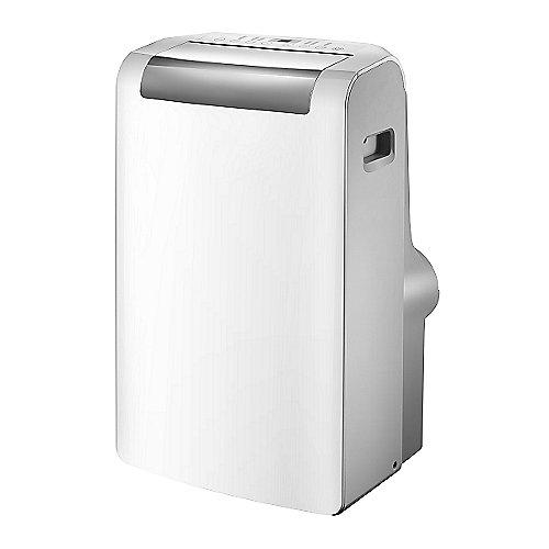 CPKN03-005 Midea PDA12 mobiles Klimagerät 12000 BTU, EEK A