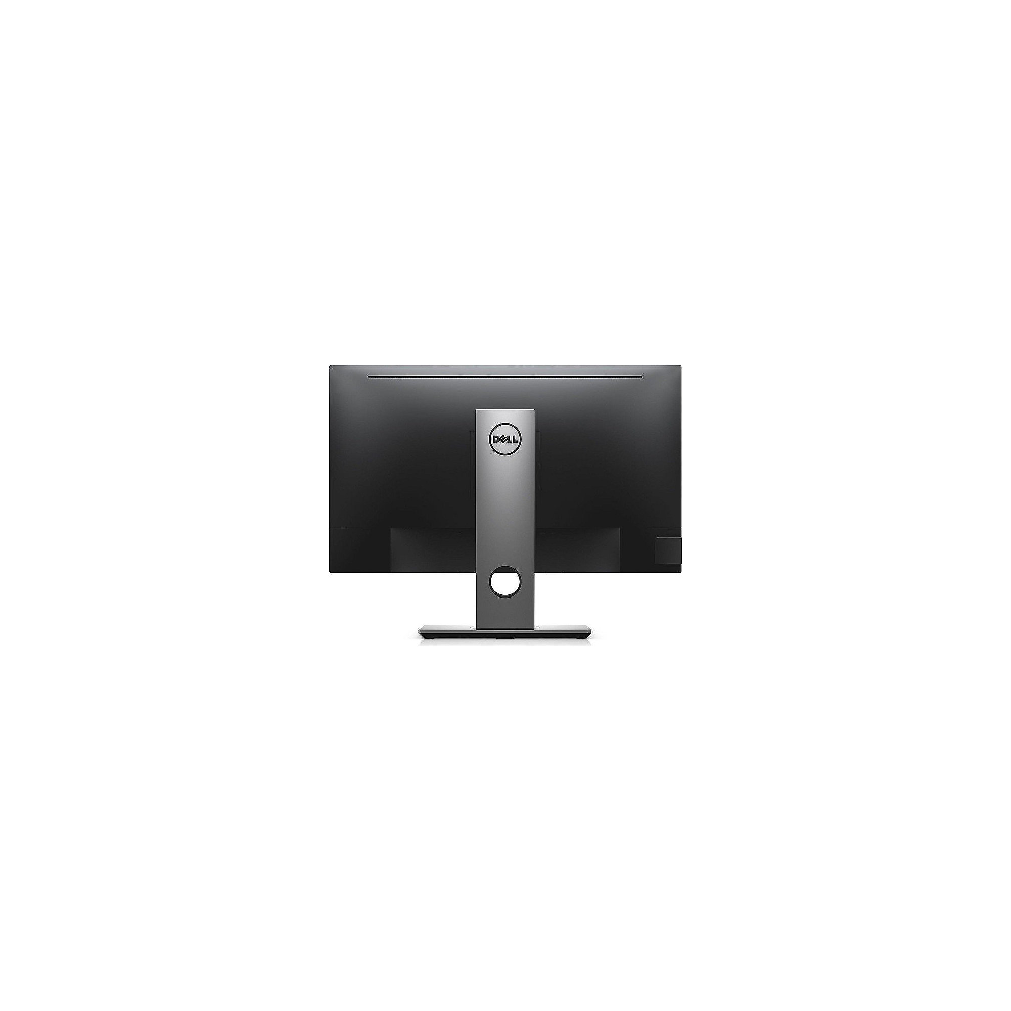 ".DELL P2717H 68.6cm (27"") 16:9 DP/HDMI/VGA/USB 6ms LED"