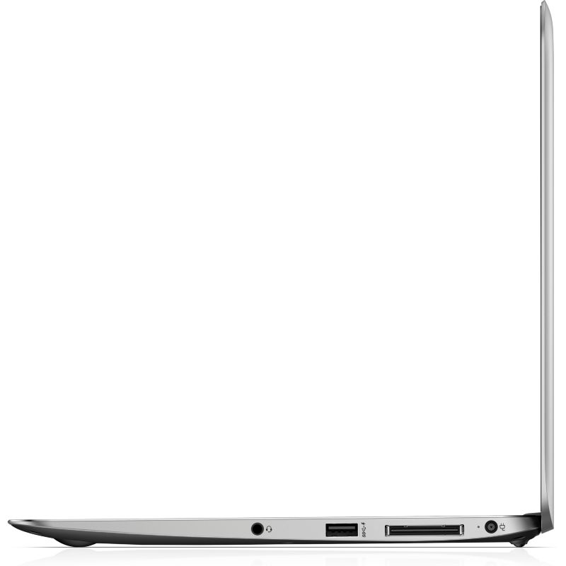 "HP EliteBook Folio 1030 G1 X2F21EA m5-6Y54 8GB/256GB SSD 13"" QHD Touch W10P"