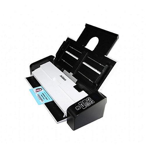 AV215 Dokumentenscanner Duplex ADF USB   4719868537660