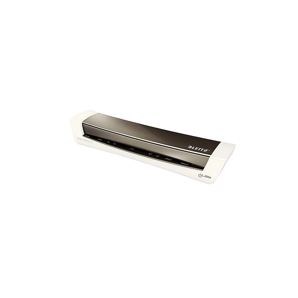 Leitz iLAM 74400089 Home Office Laminator A3