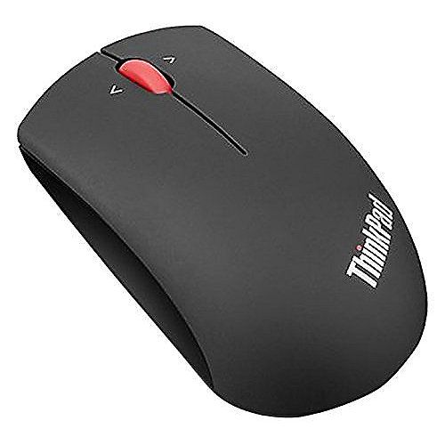 Lenovo ThinkPad Precision Wireless Maus 0B47163 | 0887619707670