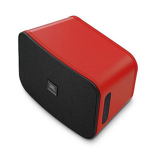 Control XT Wireless Lautsprecherboxen rot Bluetooth | 6925281903311
