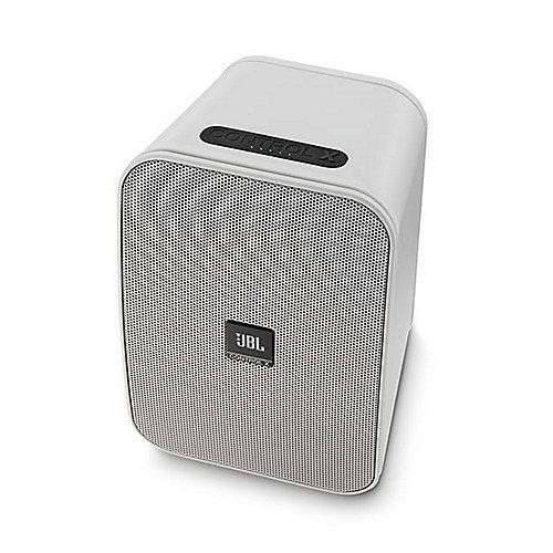 JBL Control XT Wireless Lautsprecherboxen weiss...