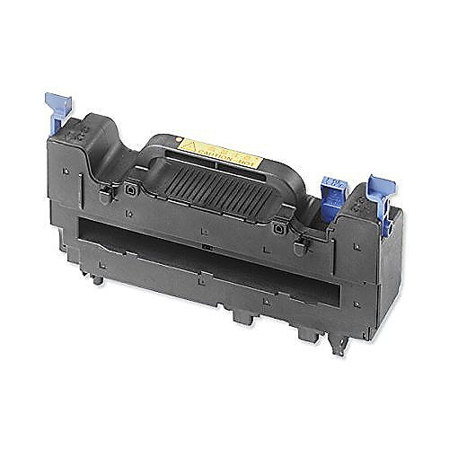 44289103 Kit-Fixiereinheit für C700/600er-Serien | 5031713045816