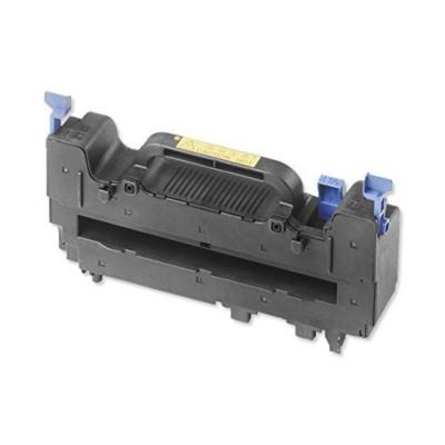 OKI  44289103 Kit-Fixiereinheit für C700/600er-Serien | 5031713045816