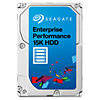 Seagate Enterprise Performance 15K.6 600GB 15000rpm 256MB SAS1200 2.5zoll