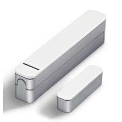 Bosch  Smart Home Tür- und Fensterkontakt   4057749314499