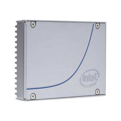 Intel  SSD DC P3520 Serie 1,2TB 2.5zoll MLC U.2 – PCIe 3.0 x4 | 0675901348676