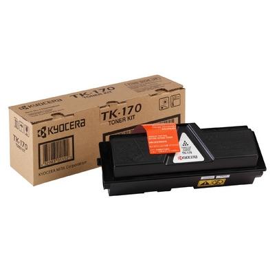 Kyocera  1T02T80NL0 Toner schwarz TK-3170 15.500 S. für P3050 | 0632983042663