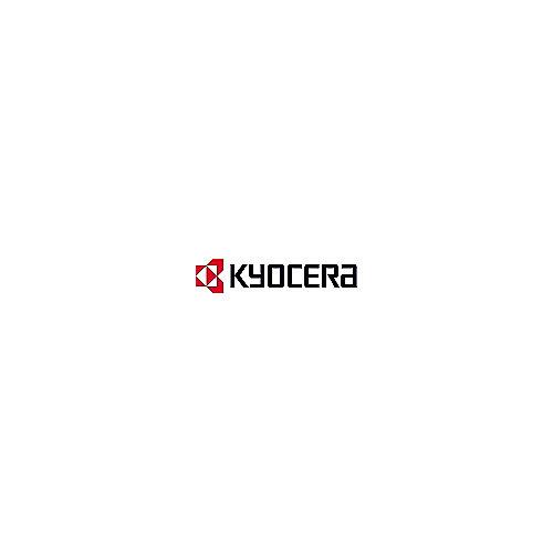 Kyocera 1702T98NL0 MK-3160 Wartungskit ECOSYS P3045dn/P3050dn/ P3055dn/P3060dn | 0632983042564
