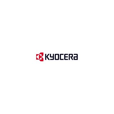 Kyocera  1702T68NL0 MK-3170 Wartungskit ECOSYS P3050, Ecosys P3055, Ecosys P3060 | 0632983042526