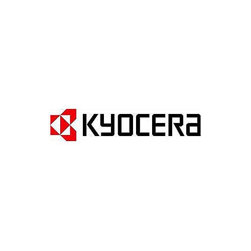 Kyocera CB-365 Unterschrank niedrig mit Rollen | 4043719346706