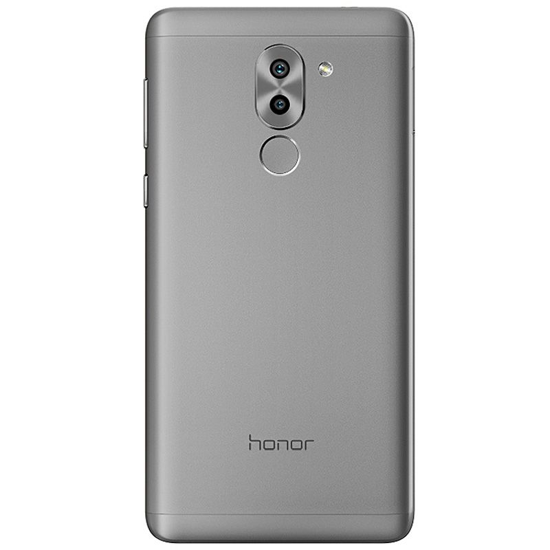 Honor 6X grey Android Smartphone