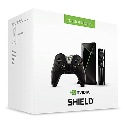 NVIDIA® SHIELD TV | 0812674021454