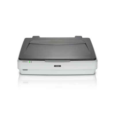 Epson  Expression 12000XL Dokumentenscanner A3 | 0010343928084