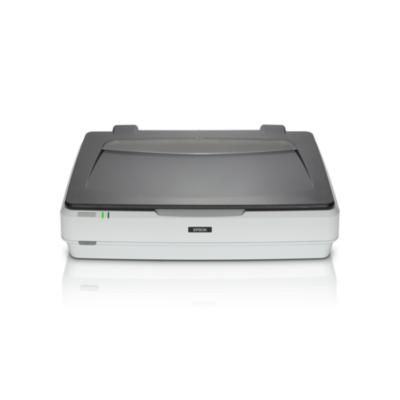 Epson  Expression 12000XL Pro Dokumentenscanner A3 | 8715946622958
