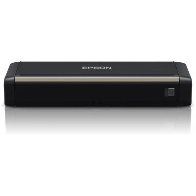 Epson  WorkForce DS-310 mobiler Dokumentenscanner Duplex USB A4 | 8715946616940