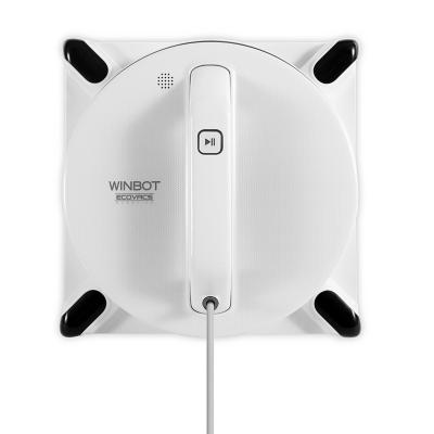 Ecovacs  Winbot W950 Fensterreinigungs-Roboter | 6970135030149