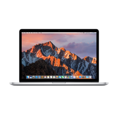Apple  MacBook Pro 15,4″ Retina 2,2 GHz i7 16 GB 256 GB SSD IIP (MJLQ2D/A) | 0888462108799