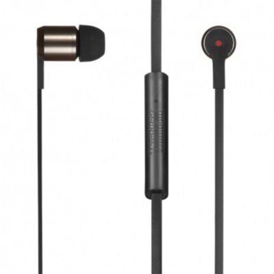Lenovo  ThinkPad X1 In-Ear Kopfhörer/Headset 4XD0K74703 | 0889955967350