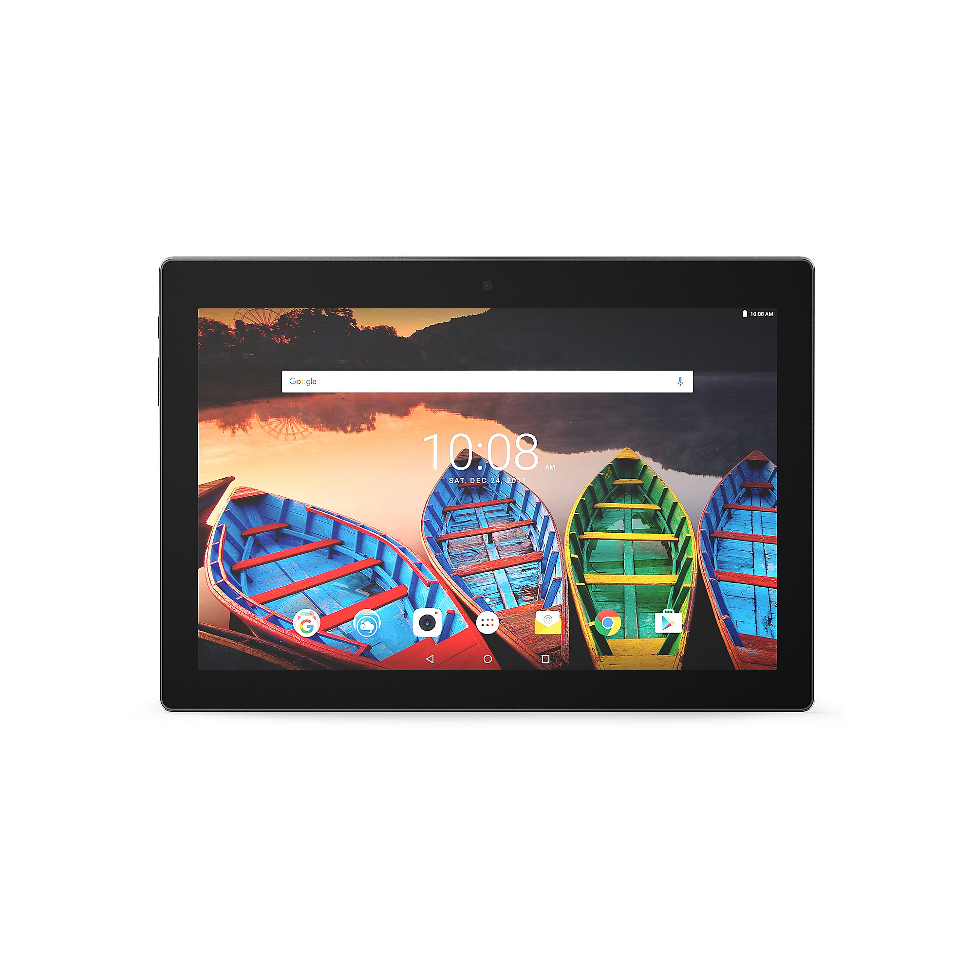 "Lenovo Tab 3 TB3-X70F WIFI 10"" Full HD 16GB n/BT Android 6.0"