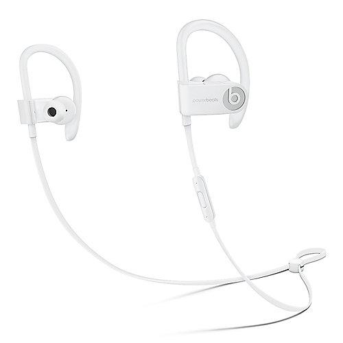 Beats Powerbeats 3 Wireless In-Ear-Kopfhörer weiß | 0888462602655