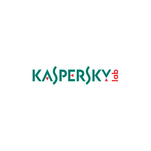 Kaspersky Small Office Security V5.0 Lizenz 5-9User 1 Jahr Renewal