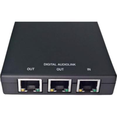 Loewe  klang link Wireless-Adapter zu  klang 5/9 Lautsprecher   4011880161237
