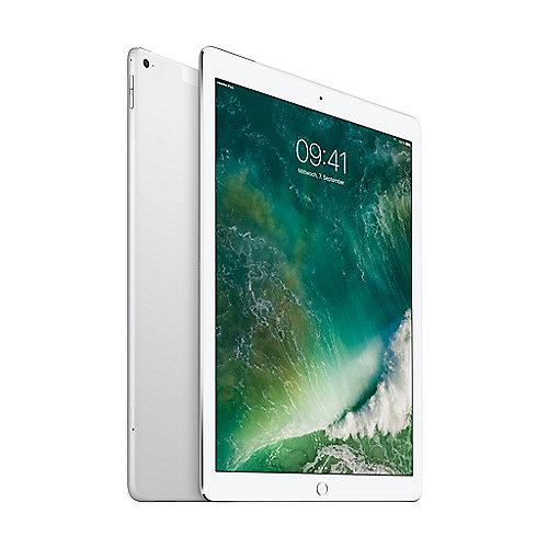 Apple iPad Pro 12,9'' 2015 Wi Fi Cellular 256 GB Silber (ML3W2FD A)