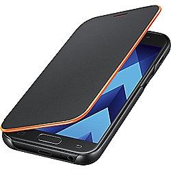 Für Samsung Galaxy A30 Fall Für Samsung A30 Abdeckung Ultra-dünne Glatte Zurück Schutz Kunststoff Pc Fall Für Samsung Galaxy A30 Eine 30> Handys & Telekommunikation