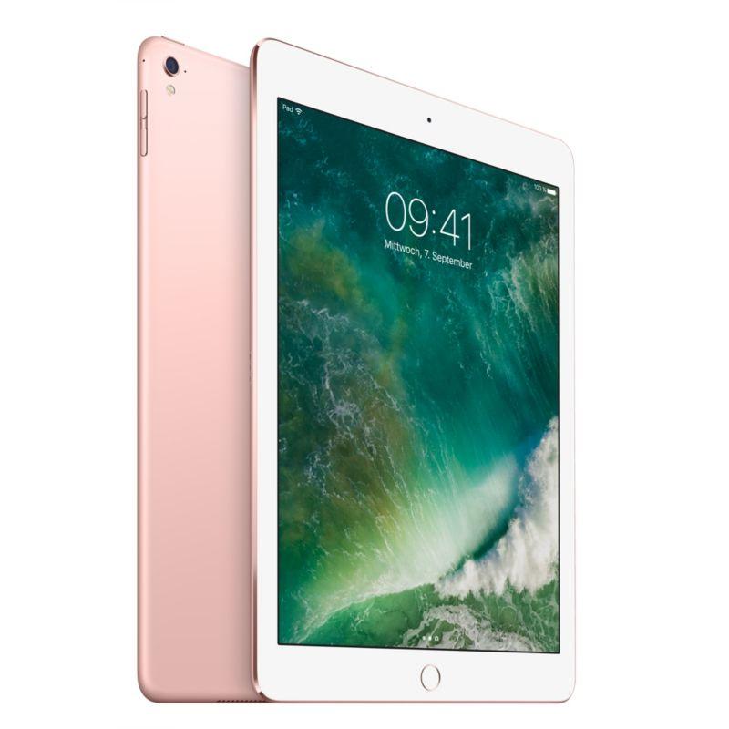 170110163332900701900107X?$Zoom 2000$ - Aktuelle Apple Refurbished und B-Ware Angebote bei Cyberport