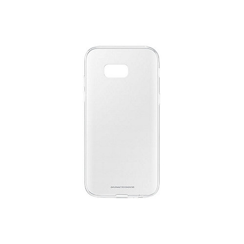 Samsung EF-QA520 Clear Cover für Galaxy A5 (2017) transparent