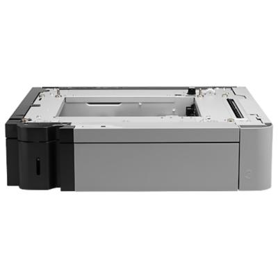HP  B3M73A Original Papierzuführung für 500 Blatt für M630 | 0887758525524