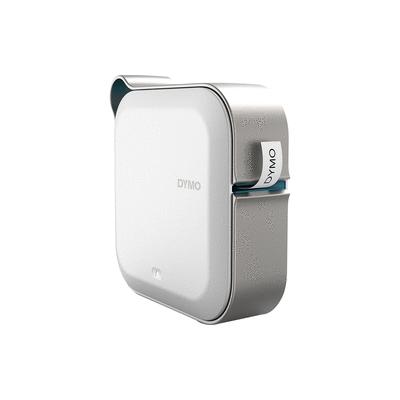 Dymo  MobileLabeler Weiß Etikettendrucker Labeldrucker USB Bluetooth | 3501179782430