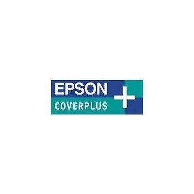 Epson  CP03OSSECD14 COVERPLUS-Paket 36 Monate – Vor-Ort-Service WF-5690DWF   4016058053574