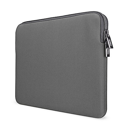 Artwizz Neoprene Sleeve für MacBook Pro 13 (2016), titan