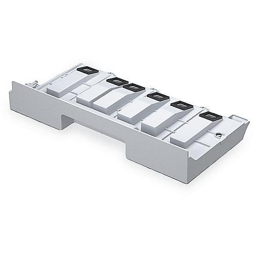 Epson C13T619100 Auffangbehälter für Resttinten Wartungs-Kit SureColor/Stylus | 0010343877726