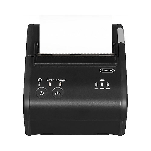 TM-P80 Belegdrucker NFC WiFi | 8715946602882