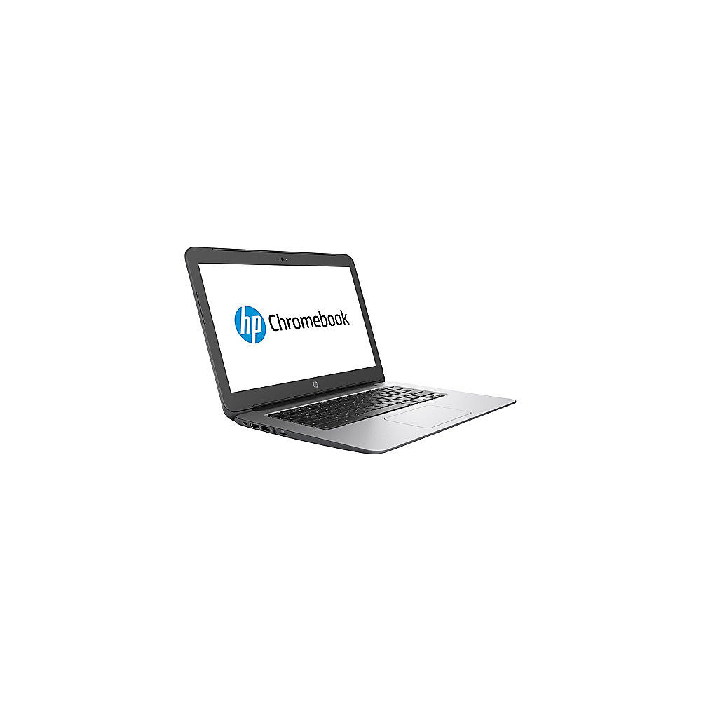 "HP Chromebook 14 G1 P5T65EA N2940 4GB/32GB eMMC 14"" FHD Chrome OS"