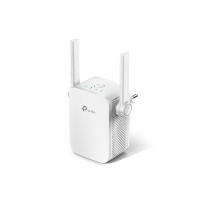 TP-Link  RE305 AC1200 Dualband WLAN-ac Repeater mit Fast Ethernet LAN Port | 6935364097974