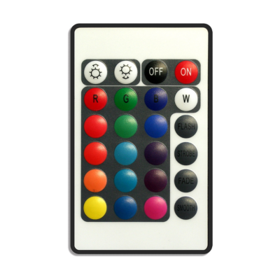 Nanoxia  RGB Controller für Rigid LED Lichtleisten   4260285296499