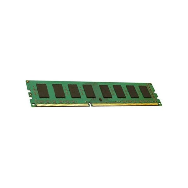 Synology ECC RAM Modul DDR2-800 2GB