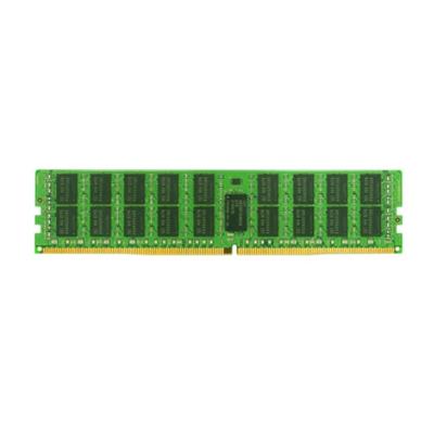 Synology  ECC RAM Modul DDR4-2133 DIMM 16GB registriert   4711174722433