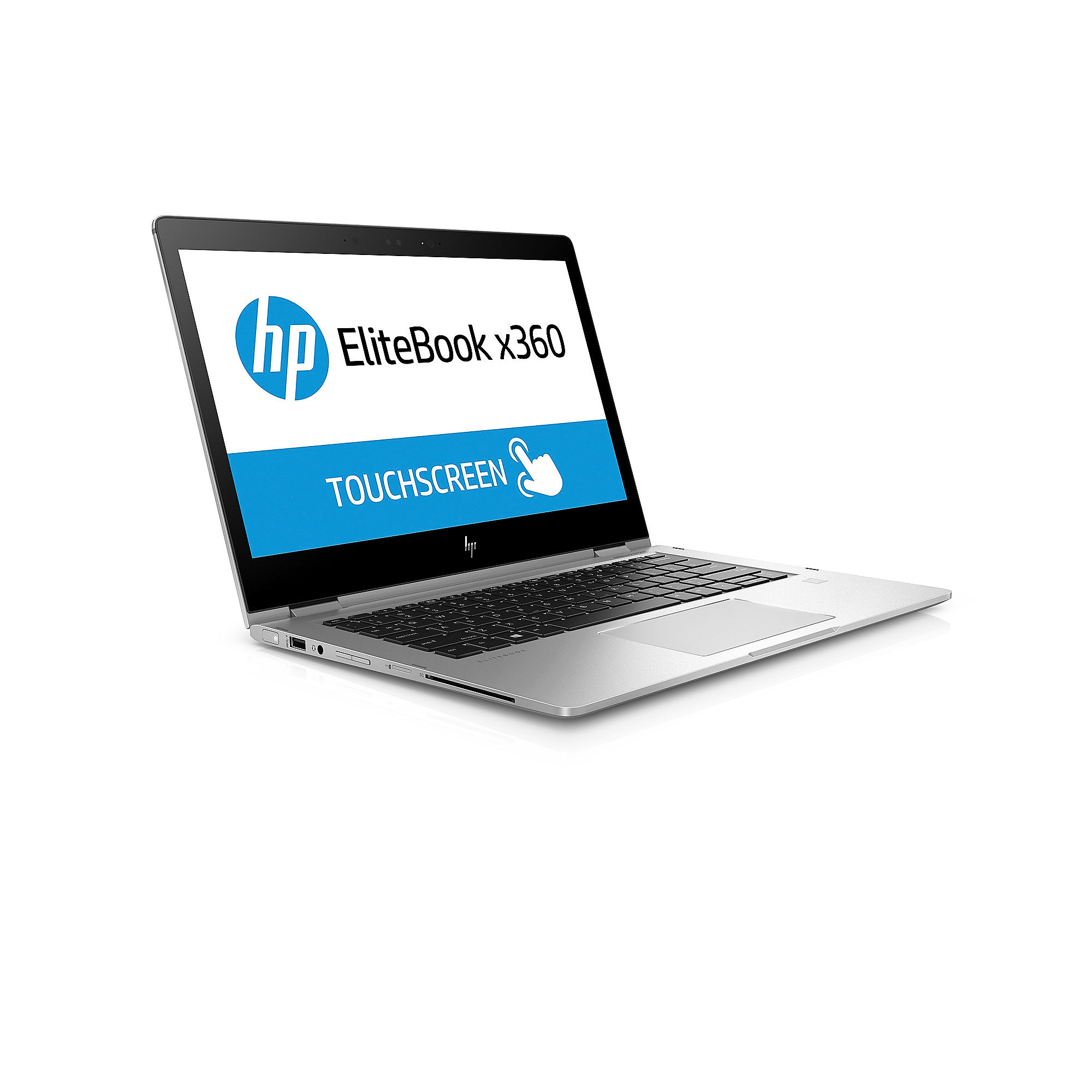 hp elitebook x360 1030 g2 manual