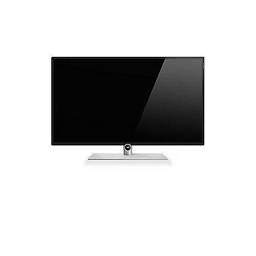 loewe bild 102cm 40 smart tv schwarz cyberport. Black Bedroom Furniture Sets. Home Design Ideas