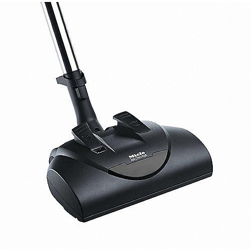 SEB 228 Electro Plus – Bodenbürste | 4002515604441