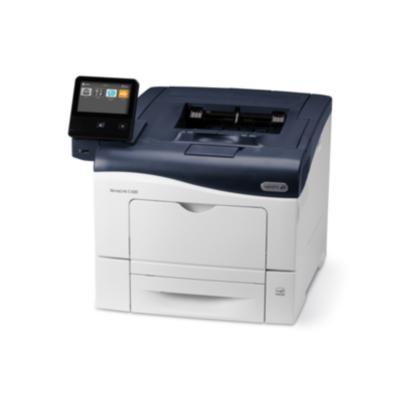 Xerox  VersaLink C400DN Farblaserdrucker LAN + 75 EUR Cashback* | 0095205842364